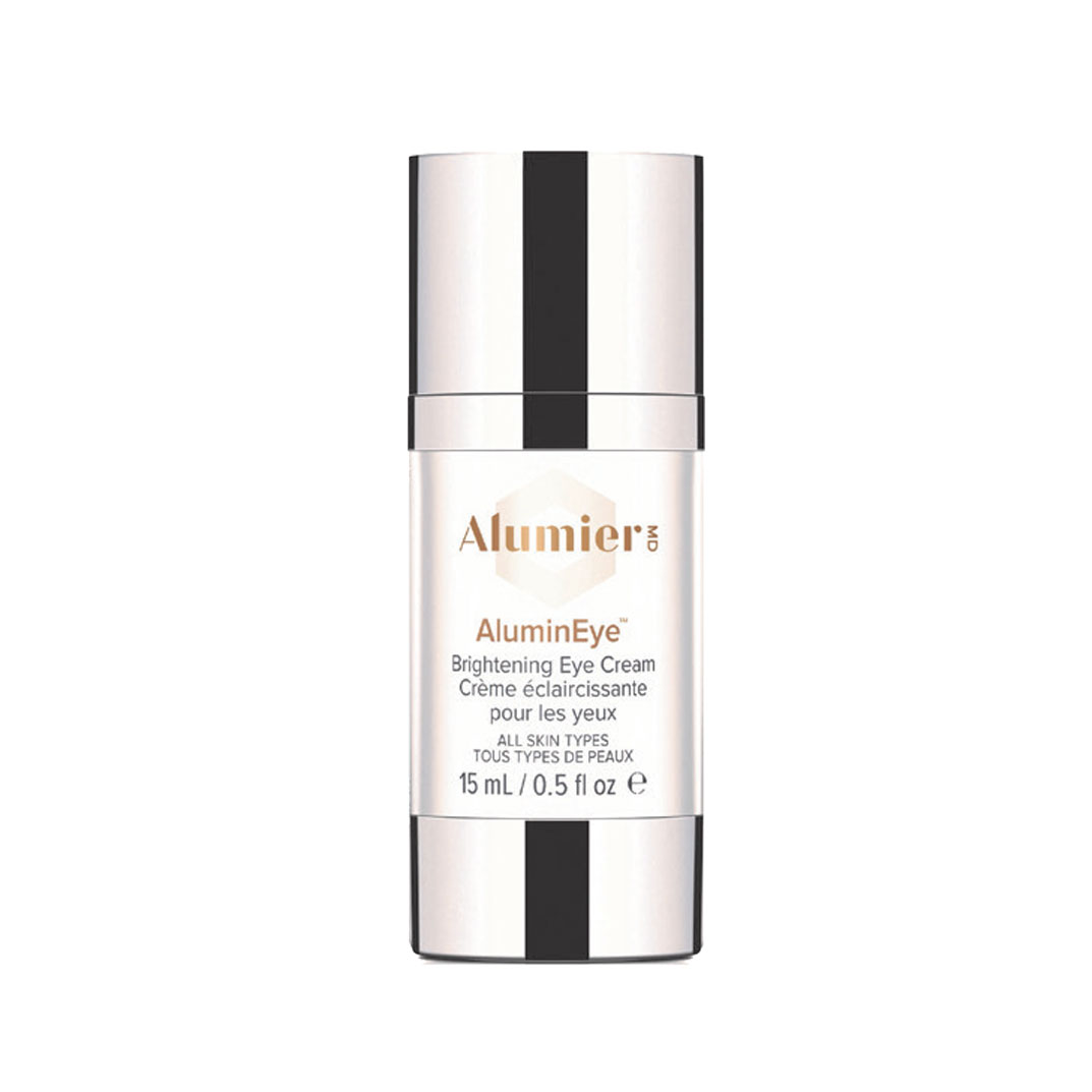 AlumierMD Eye Cream